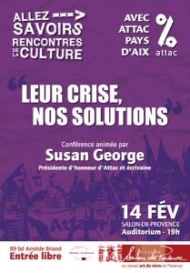 AllezSavoirs-Fevrier-2013