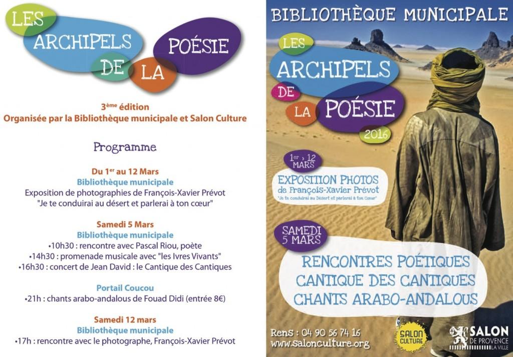Programme 1