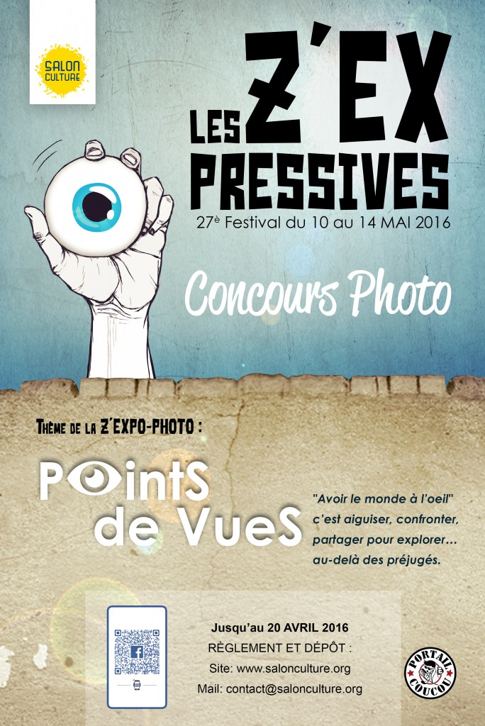 lesZEX-affiche concours photos modifiée