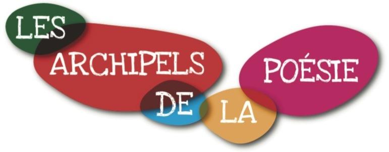 logo Poésie