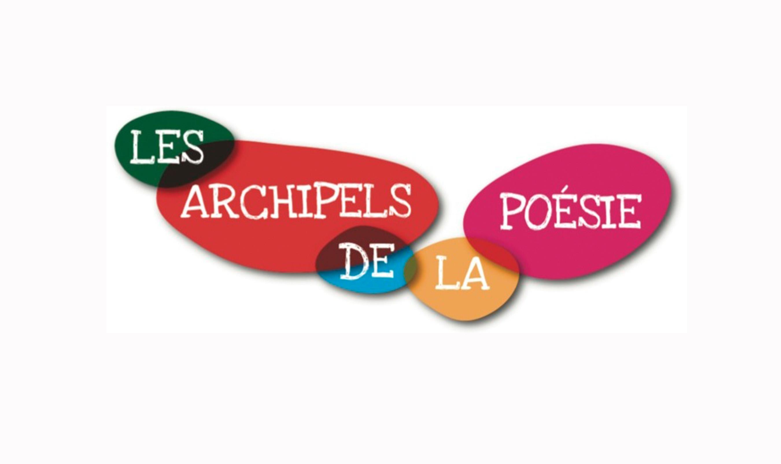 logo archipels