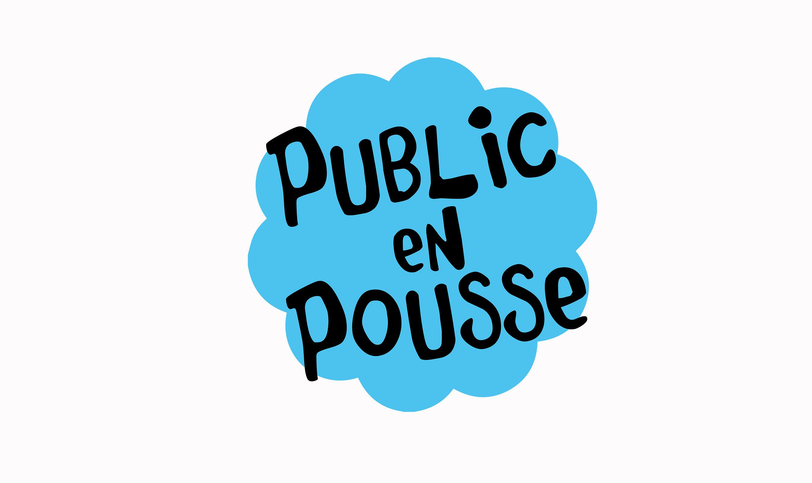 logo_publicenpousse
