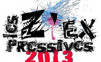 zex 2013