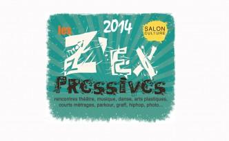 Z'EX 2014