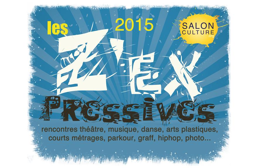 Z'EX 2015