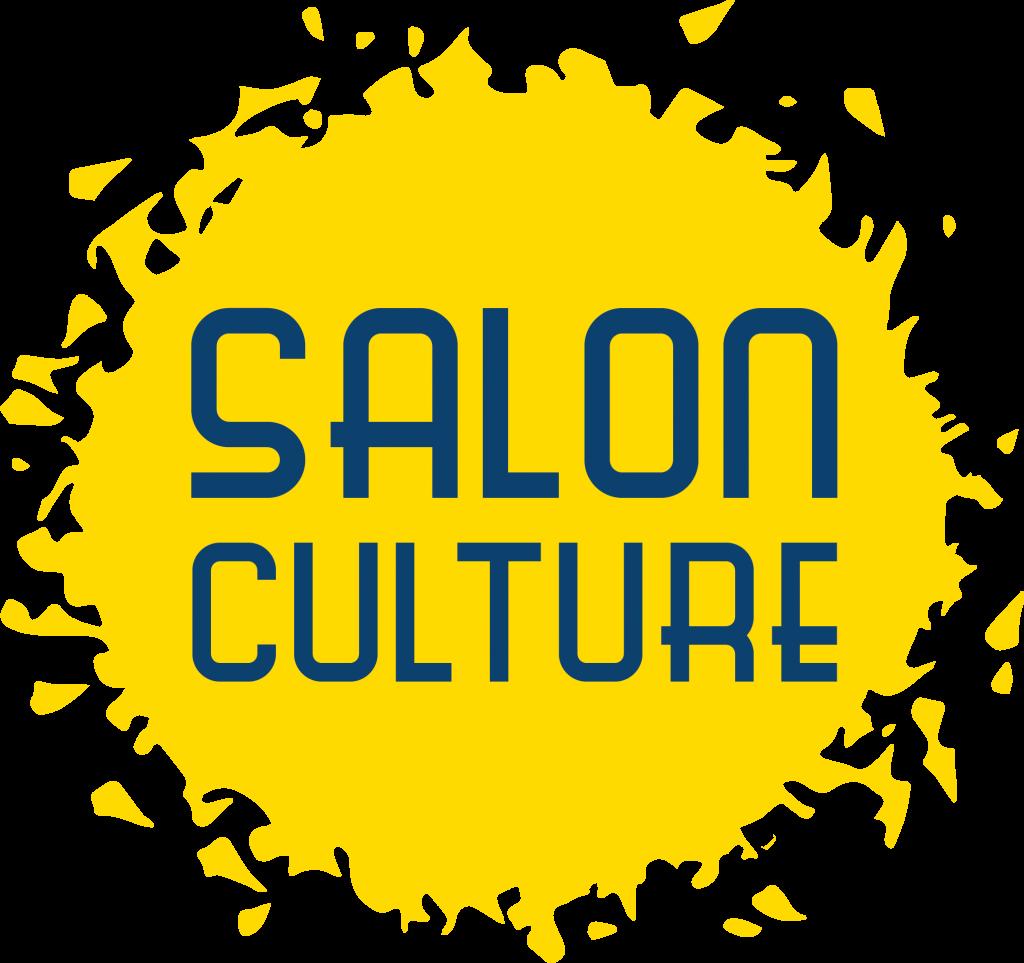 SALONculture-LOGO