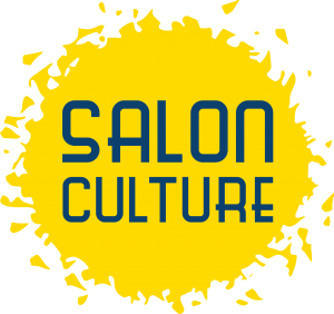 L 39 association salon culture for Association l arche salon de provence