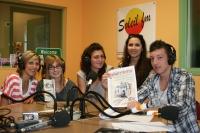 Radio Soleil FM 05.05.11.JPG