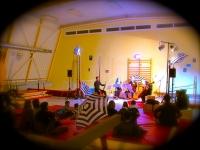 Show\'7 concert Quatuor Syrah et atelier slam Nejma.jpeg