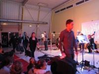 show'7 2015 2.jpg