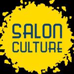 Salon culture
