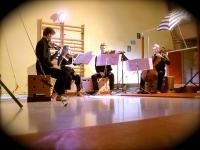 Show'7 concert Quatuor Syrah et atelier slam Nejma.jpeg